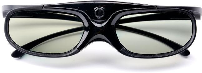 Акция на 3D очки XGIMI (6935670510051) от Rozetka