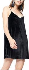 Платье Stradivarius st05330042 L Черное (2000000143644) от Rozetka