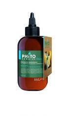 Акция на Детокс-комплекс для волос Dott Solari Phitocomplex 150 мл (8004347127699) от Rozetka