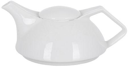 Акция на Заварочный чайник Westhill Style 650 мл (WH-3113-1) от Rozetka