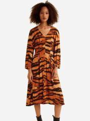 Платье Mango 41023020-20 M (8432825796684) от Rozetka