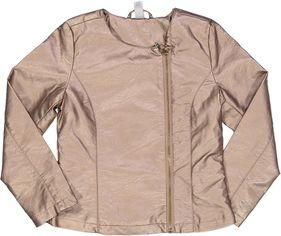 Акция на Демисезонная куртка Idexe' 10A Cipria (969674710051B) от Rozetka