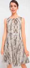 Платье Orsay 467231-030000 38 (46723129838) от Rozetka