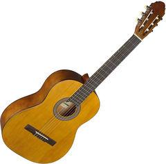 Акция на Гитара классическая Stagg C440 M NAT от Rozetka