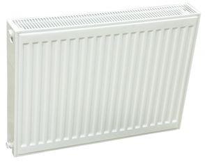 Акция на Радиатор TERMOPAN Compact K533/400 от Rozetka