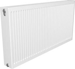 Акция на Радиатор QUINN Integrale V22 400x900 мм 1586 Вт (Q22409VSKD) от Rozetka