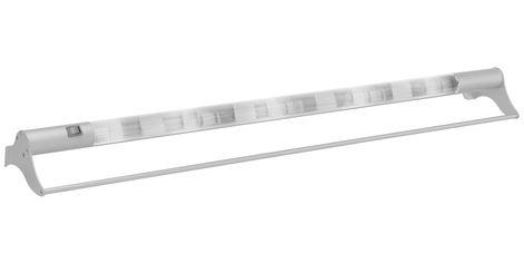 Светильник настенный EGLO EG-89149 от Rozetka