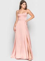 Платье Santali 3943 L Розовое (7000000003900) от Rozetka