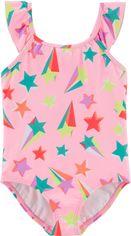 Акция на Купальник Carters 15910410 18M Розовый (192135390702) от Rozetka
