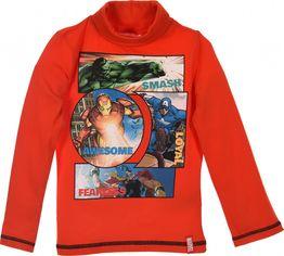 Гольф Disney Avengers C HQ1292 116 см Red (3609081465493) от Rozetka