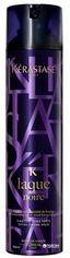 Лак для волос Kerastase Paris Couture Styling Laque Noir сильной фиксации 300 мл (3474630645004) от Rozetka