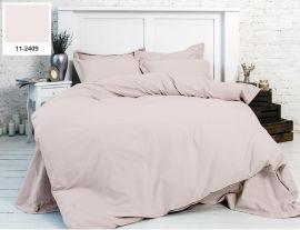 Комплект постельного белья Mirson Бязь 11-2409 Elma 175х210 (2200000799791) от Rozetka