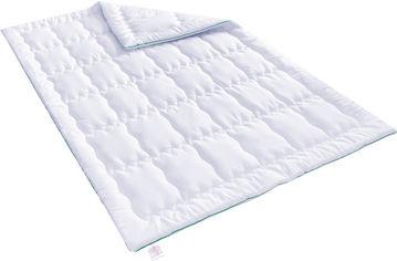 Акция на Одеяло Антиаллергенное MirSon Eco Eco-Soft Hand Made 812 Деми 172x205 см (2200000621634) от Rozetka