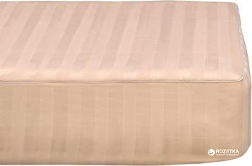 Акция на Наматрасник MirSon Carmela Bamboo 613 180x190 см (2200000389497) от Rozetka