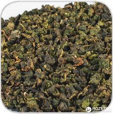 Чай зеленый рассыпной Чайные шедевры Бирюзовый дракон 500 г (4820097819301) от Rozetka