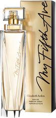 Акция на Парфюмированная вода для женщин Elizabeth Arden My 5th Avenue 100 мл (085805219741) от Rozetka