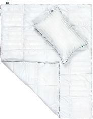 Набор детский демисезоный MirSon Одеяло Royal Pearl Eco-Soft 893 Лето 110х140 см + Подушка 40х60 см (2200000624444) от Rozetka