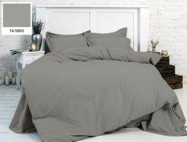 Комплект постельного белья Mirson Бязь 16-5803 Geronimo 143х210 (2200000799647) от Rozetka