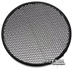 Акция на Соты Hyundae Photonics 30 165mm (62655) от Rozetka