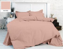 Акция на Комплект постельного белья Mirson Бязь Premium 14-1312 Domiano 175х210 (2200000799852) от Rozetka