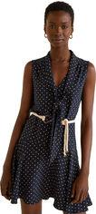 Платье Mango 41019085-69 L (8445035046609) от Rozetka