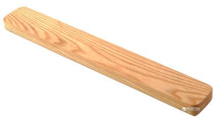 Планка магнитная для ножей BergHOFF Ron 40 см (3900021) от Rozetka
