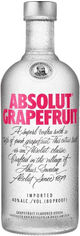 Акция на Водка Absolut Grapefruit 0.7 л 40% (7312040552153) от Rozetka