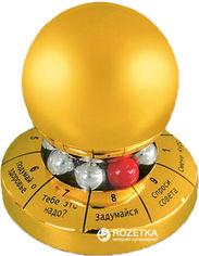 Шар Duke для принятия решений Gold (CS246G) от Rozetka