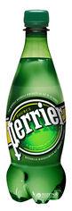Упаковка минеральной газированной воды Perrier 0.5 л х 24 бутылки (3179730121884_7613035848641) от Rozetka