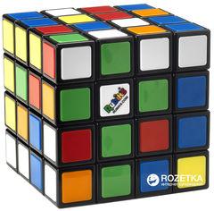 Головоломка Rubiks Кубик Рубика 4 х 4 (RK-000254) (6900006489370) от Rozetka