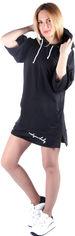 Платье MJL Gortenziya XS Black (2000000103464_MJL) от Rozetka