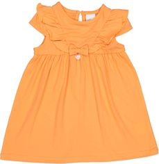 Платье Birba 999653260035O 12M от Rozetka