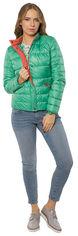 Куртка MR520 MR 202 2940 0219 S Green (2000099791603) от Rozetka