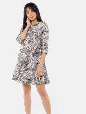 Платье MR520 MR 229 2911 0219 S Milk (2000099799722) от Rozetka