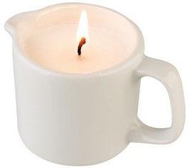 Масло-свеча для массажа Sibel Hot Massage Oil Ваниль 80 г (5412058155109) от Rozetka