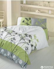 Комплект постельного белья LightHouse Бязь Голд Belezza 200x220 (2200000034472) от Rozetka