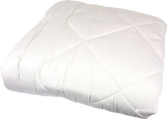 Одеяло LightHouse Royal Wool 155x215 (2200000538277) от Rozetka
