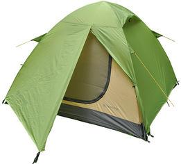 Акция на Палатка Mousson Link 3 (4820212111891) от Rozetka