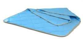 Акция на Одеяло бамбуковое MirSon Valentino 0426 лето 110x140 см (2200000136763) от Rozetka