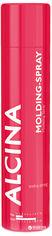 Акция на Лак-аэрозоль Alcina очень сильной фиксации 500 мл (4008666106254) от Rozetka
