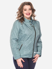 Куртка Kariant Lolita 52 Голубая (48149806) от Rozetka