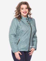 Куртка Kariant Lolita 58 Голубая (48149830) от Rozetka