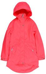 Акция на Демисезонная куртка Lenne Fanny 19264/185 164 см (4741578268244) от Rozetka