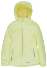 Акция на Демисезонная куртка Lenne Milly 19269/108 158 см (4741578290818) от Rozetka
