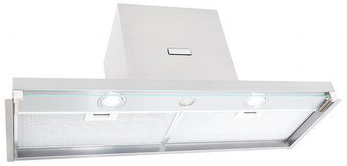 Акция на Вытяжка ELICA BOX IN IX/A/90 от Rozetka