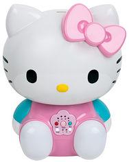 Увлажнитель ультразвуковой BALLU Hello Kitty UHB-255 E от Rozetka