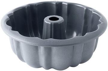 Акция на Форма для кекса BergHOFF GEM круглая 23 см (3990011) от Rozetka