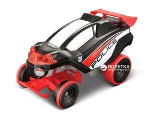 Акция на Автомодель на р/у Maisto Tech RC Cyklone Twist (82094 red/black) Красно-чёрный от Rozetka