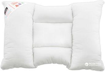 Подушка Sonex ортопедическая Relax+ 50х70 см (SO102057) от Rozetka