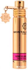 Акция на Парфюмированная вода для женщин Montale Rose Elixir 20 мл (ROZ6205052656) от Rozetka